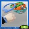 2011 environmental wristwatch