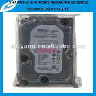 WD 1TB Hard disk WD1002FBYS