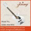guitar supplier
