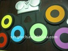 silicone Electric Drum Kit / Toy Drum Kit