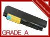 laptop OEM battery notebook battery