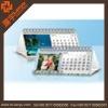 promotional custom wall calendar