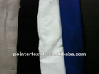 100% VISCOSE FABRIC TWILL 30X24 91X68 2/2 54/55'' PFD