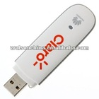 Huawei E1756C WCDMA 3G USB Wireless Modem Dongle Adapter SIM TF Card HSDPA EDGE GPRS