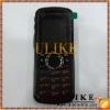 Nextel i296 Phone