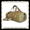 2012 New Waterproof travel bag