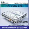 Telit: GE862-GPS Pin-to-pin compatibility GPRS Module