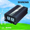 DC AC Pure Sine Wave Power Inverter 1000W