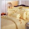 YUEDA Brand bedding set 2011(new)