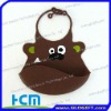 2012 most popular infant bibs for baby