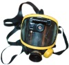 Firefighting Infrared Imager