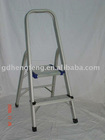 Aluminium ladder for home use
