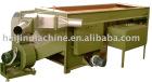 HJZXJ-300-1 pillow filling machine