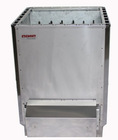 sauna heater controller