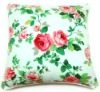 2012 Fashion Printing Sofa Cushions and Car cushions with your own design
