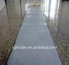 72W Thin-film flexible solar panel-triple junction amorphous silicon solar cell