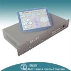 Enjoy AV Controller-KC310 Multi-Media Control System