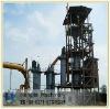 Professional Coal Gasification Equipment