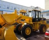 Fl932III (10 Ton capacity ) Wheel Loader