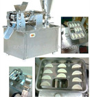 Durable and Multi-functional Dumpling Machine