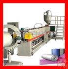 EPE Foam Sheet Extrusion Line (EPE-150)