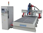 NC-R1530 CNC router machines band saw for wood door