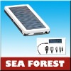 (New&Hot) Solar Charger