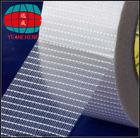 fiberglass 60g/m2
