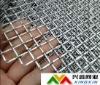 nickel metal mesh screen