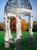 marble gazebo FTT005