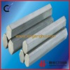 Best quality 1.4408 stainless steel