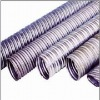 Corrugated Ducts for prestressing/stainless steel bellows/prestressing sheathing bellows