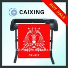 CX870 vinyl plotters