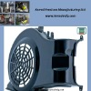 hot runner mould plastic mould manafacturer