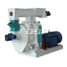 Wood Chips Pellet Mill, Wood Pellet Press, Wood Pellet Machine