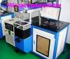 50w yag laser engraving machine