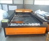high speed laser engraving machine GT-1325