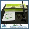 150M mini USB Wireless LAN Adapter