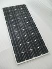 140w mono PV module, 140watt monocrystalline solar panel