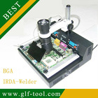 T870A BAG IRDA Welder Infrared SMD SMT BGA Rework Station