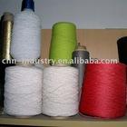 Elastic Covered Thread