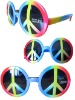 Hot selling sunglasses with CE ,FDA standard