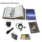 muslim quran read pen
