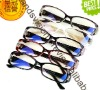 READING GLASSES BS81005
