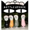 PAW Opener