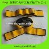 adjustable neoprene waist wrap