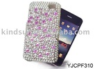 For Jeweled iPod Case,Fashion Gift