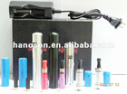 Best selling products in thailand products market