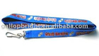 Chain key Lanyard