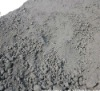 GPC/Green Pet Coke /Raw Pet Coke for cement manufacturers